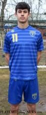 Highlands.Soccer (2)