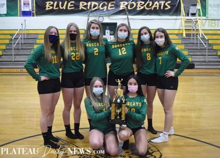 feat.BREC.ADD.Volleyball