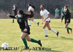 BREC.Soccer (13)