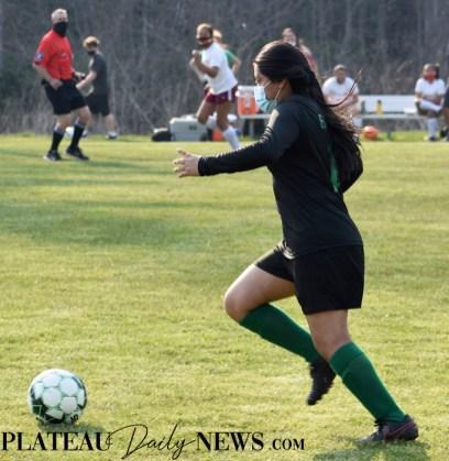 BREC.Soccer (9)