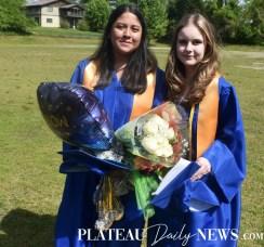 Highlands.Graduation (12)