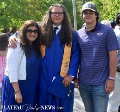 Highlands.Graduation (14)
