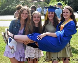Highlands.Graduation (21)