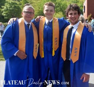 Highlands.Graduation (22)