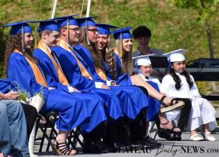 Highlands.Graduation (29)