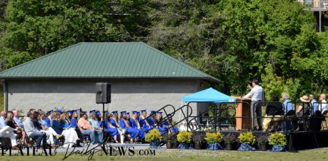 Highlands.Graduation (30)