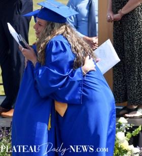 Highlands.Graduation (37)