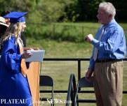 Highlands.Graduation (72)