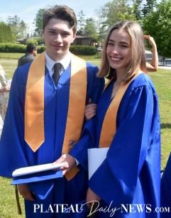 Highlands.Graduation (9)