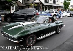 Highlands.Motorfest.Parade (6)
