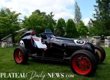 Highlands.Motoring (34)