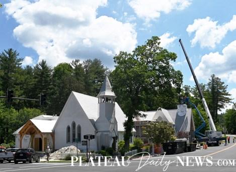 Church.Bells (5)