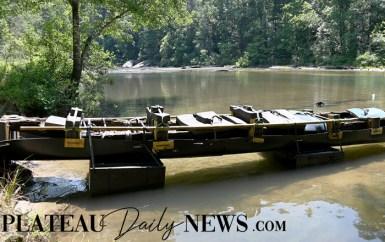 Canoe.Chattooga (1)