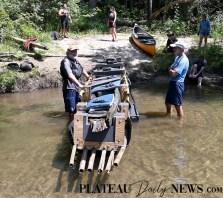 Canoe.Chattooga (14)