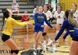 Highlands.Murphy.Volleyball (14)