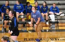 Highlands.Murphy.Volleyball (19)
