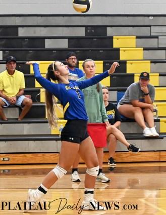 Highlands.Murphy.Volleyball (22)