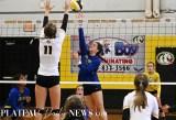 Highlands.Murphy.Volleyball (4)