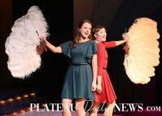 Highlands.Playhouse.Curtains (19)