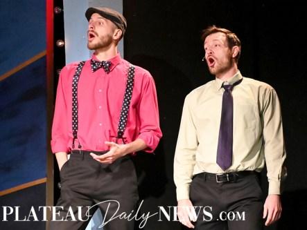 Highlands.Playhouse.Curtains (30)