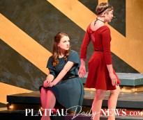 Highlands.Playhouse.Curtains (37)