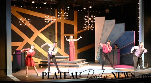 Highlands.Playhouse.Curtains (44)