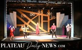 Highlands.Playhouse.Curtains (45)
