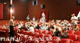 Highlands.Playhouse.Curtains (47)