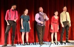 Highlands.Playhouse.Curtains (56)