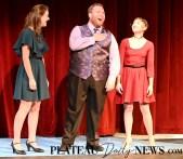 Highlands.Playhouse.Curtains (57)