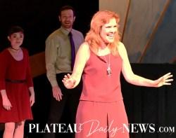 Highlands.Playhouse.Curtains (58)