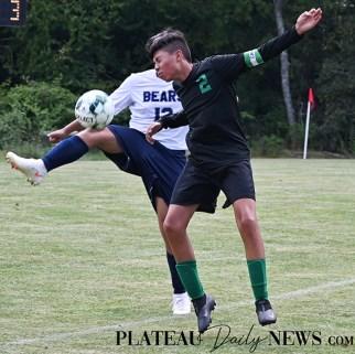 BREC.Soccer.Summit (11)