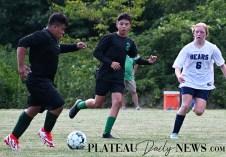 BREC.Soccer.Summit (47)