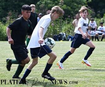 BREC.Soccer.Summit (7)