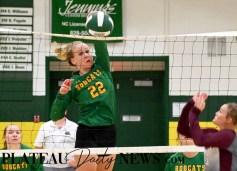 BREC.Volleyball.Swain (8)
