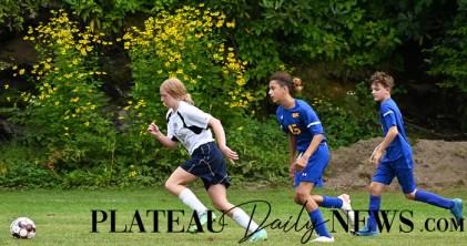 Highlands.Summit.Soccer (13)