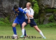 Highlands.Summit.Soccer (14)