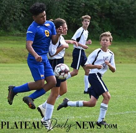 Highlands.Summit.Soccer (24)