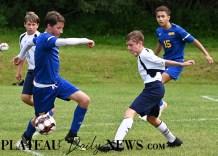 Highlands.Summit.Soccer (5)