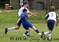 Highlands.Summit.Soccer (9)