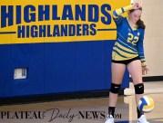 Highlands.Summit.Volleyball (26)