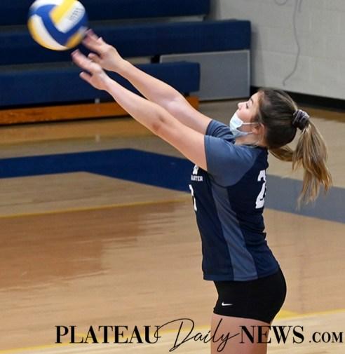 Highlands.Summit.Volleyball (28)