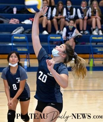 Highlands.Summit.Volleyball (33)