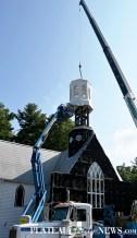Steeple.Highlands.Episcopal (5)