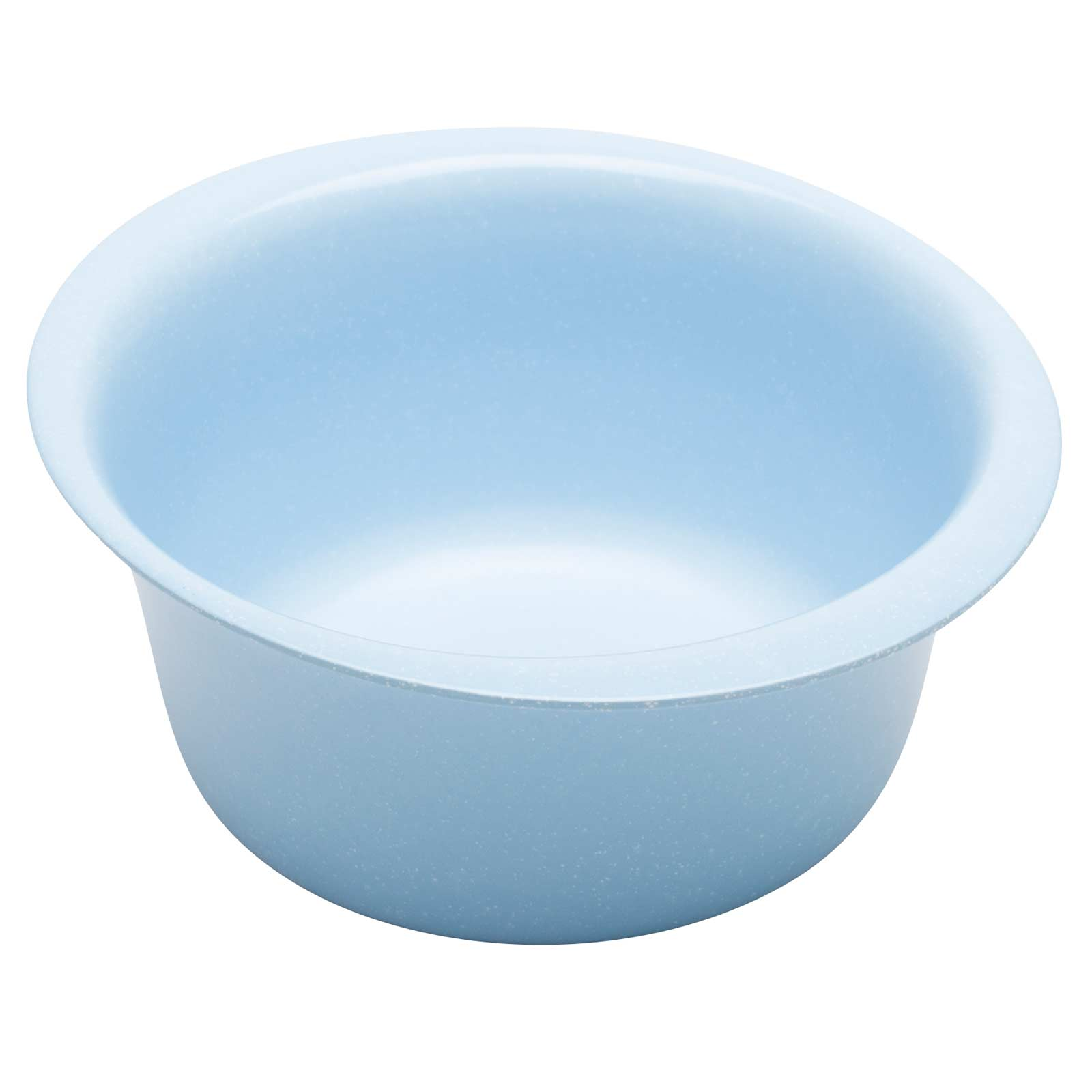 microwavable plates and bowls 4 pack