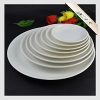 Melamine Plates Wholesale. Gibson Studio 12 Piece Mauna