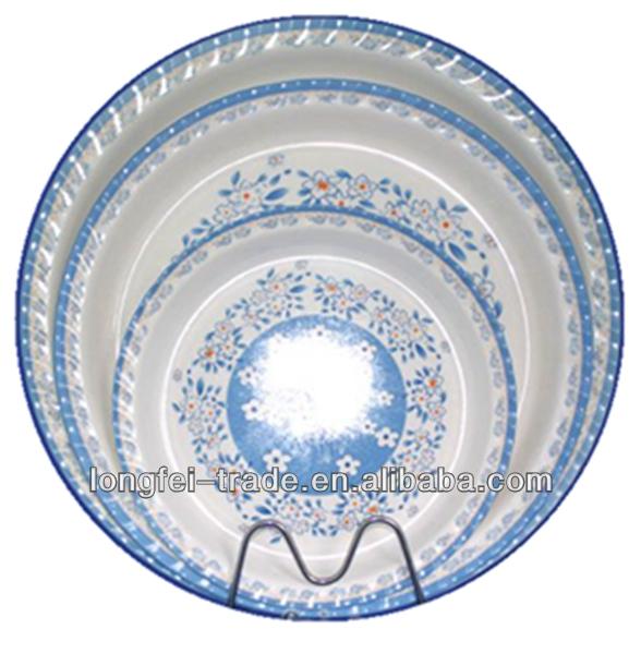 Melamine Plates Bulk & Carlisle Melamine Tableware Sc 1 St
