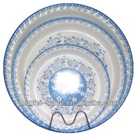 Melamine Plates Bulk & Carlisle Melamine Tableware Sc 1 St ...