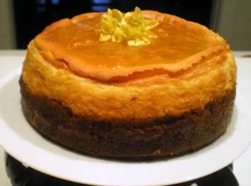Desserts http://platefodder.com/category/desserts/
