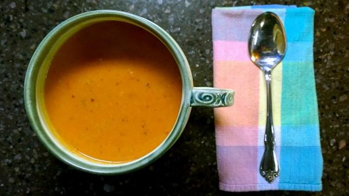 Soups http://platefodder.com/category/soups/